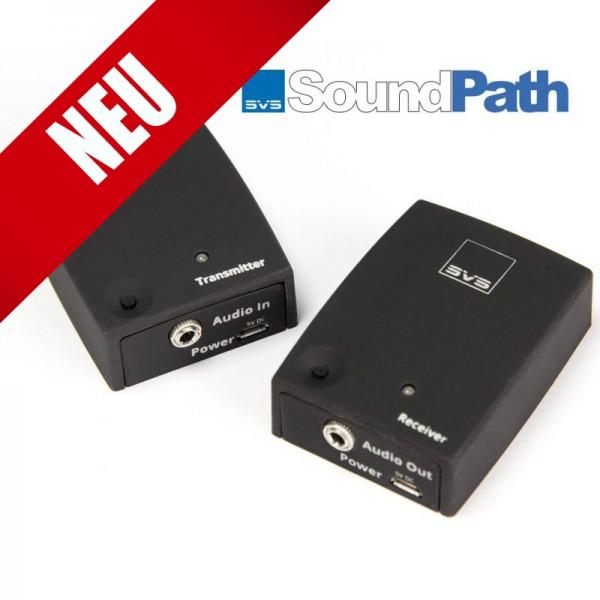 Soundpath_Audio_Adapter-neu