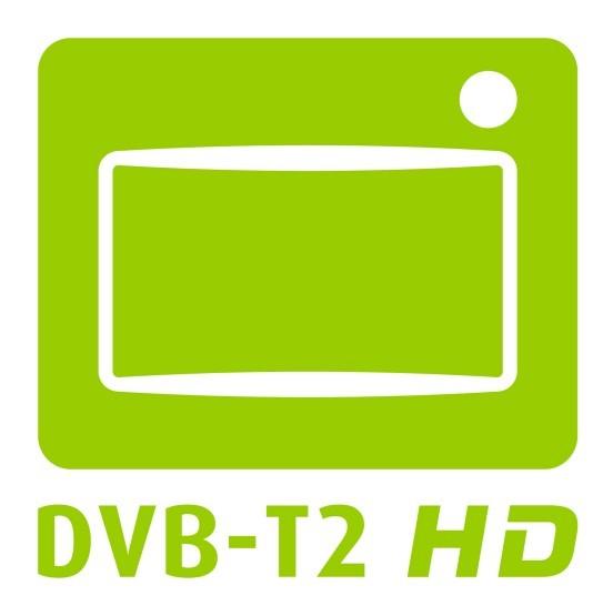 dvb-t-2-hd