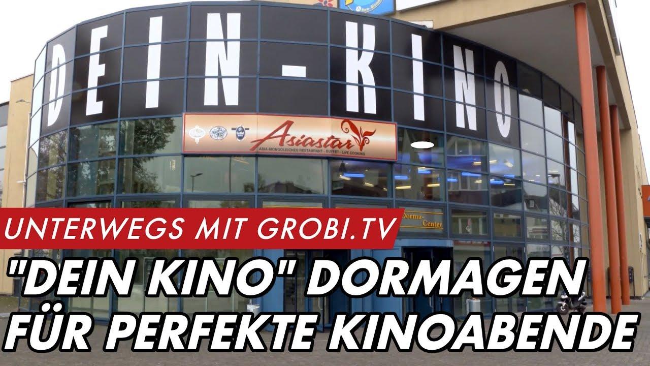 Kino Dormagen