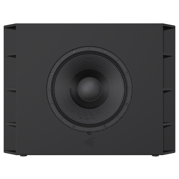 mag theatron performance sb 21 subwoofer front