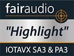 IOTAVX-SA3-PA3_150px