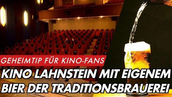 KinoLahnstein