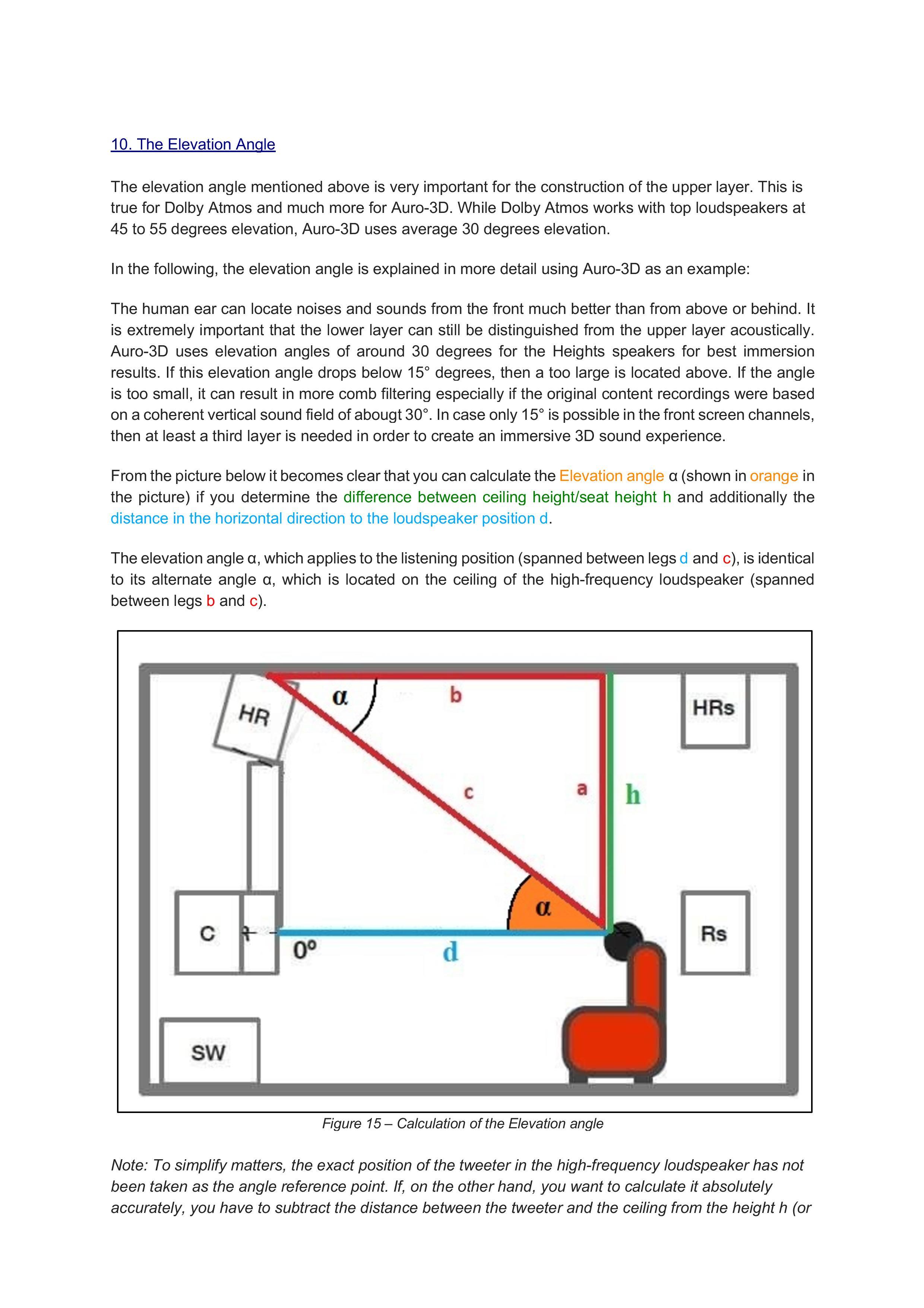 Auro3D_Version-4_1-page-013