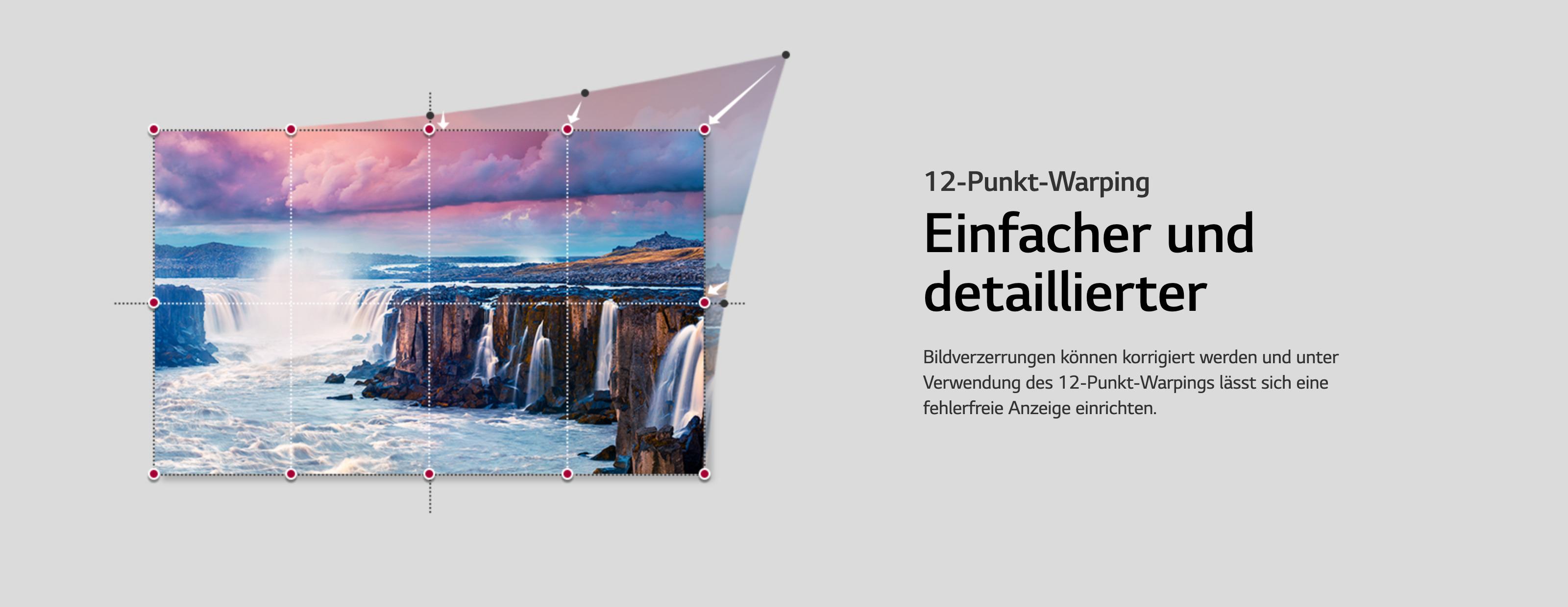 Screenshot_2020-06-25-LG-BU50NST-ProBeam-Laserprojektor-mit-4K-UHD-Auflosung-LG-Deutschland