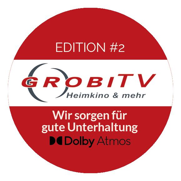 Grobi_Aufkleber_edition-2