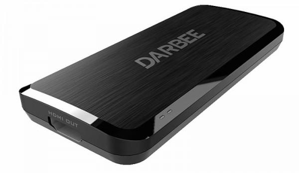 darbee_5000s