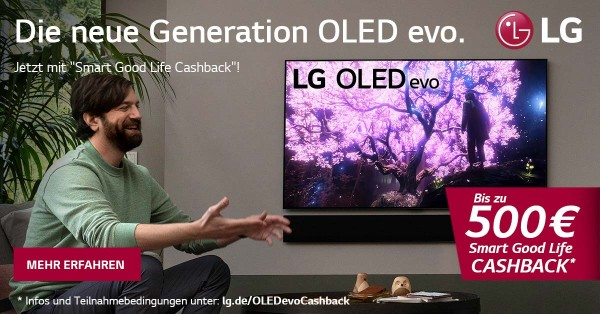 2021-07-09-Banner_OLED-Display_1200x628
