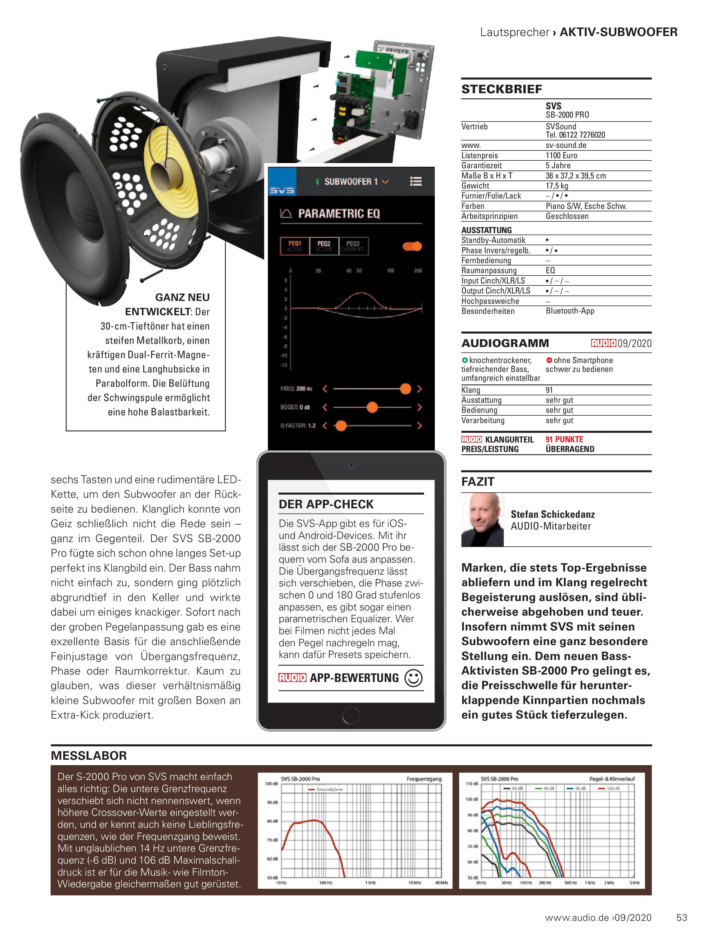 SVS-SB-2000-Pro-Audio-2020-09_lowres_pdf-page-002