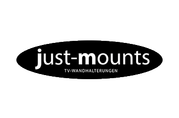 Just-Mounts