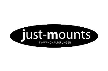 Just-Mounts
