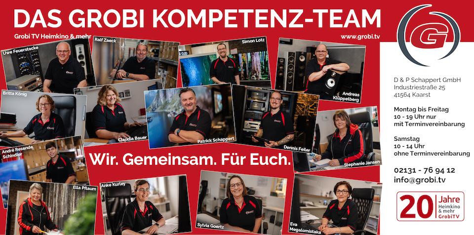 Grobi-Kompetenz-Team-7