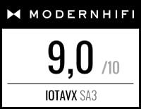 Iotavx_SA3