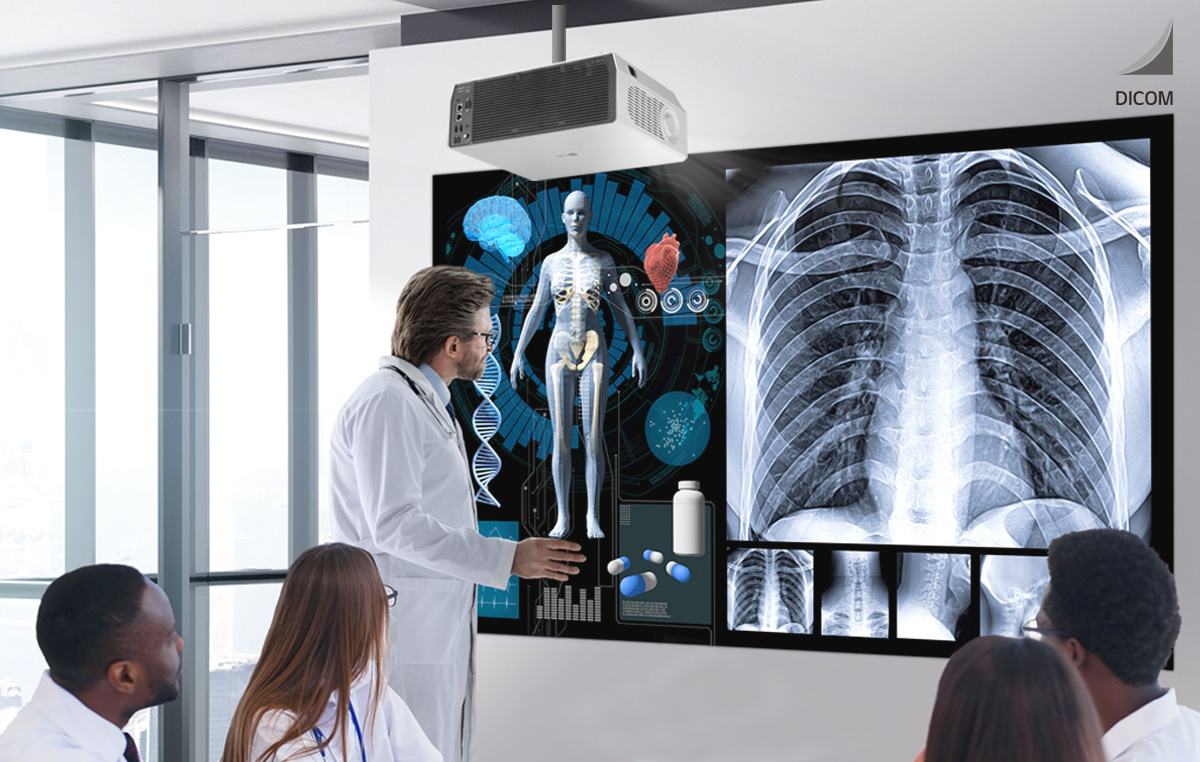 PJT-BU50N-04-2-2-Scalable-Adaptive-Hospital