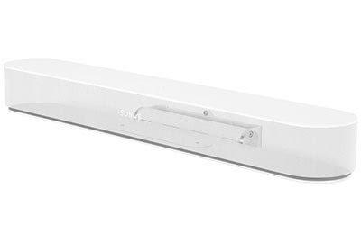 Wandhalterung für die Sonos Beam, flexibel und verstellbar