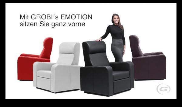 GROBI-EMOTION-Sessel-Familie5a3270e4dd01e