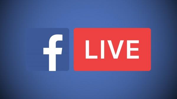 facebook-live-logo2-19205847a87f61ed1