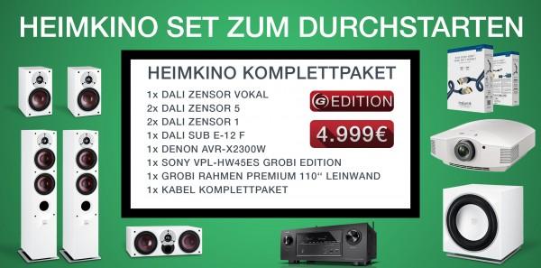 Banner-Heimkino-Komplettpaket58feee7cec592