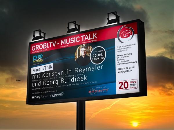 Billboard-MusicTalk-Reymaier-04-2021