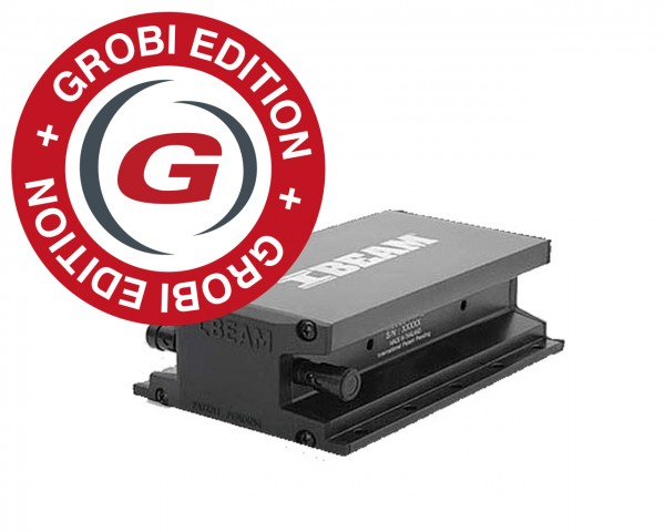 IBeam VT200 GROBI Edition