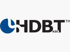 PJT-BU50N-04-3-Scalable-Adaptive-HDBaseT