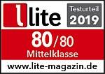 Lite_Magazin