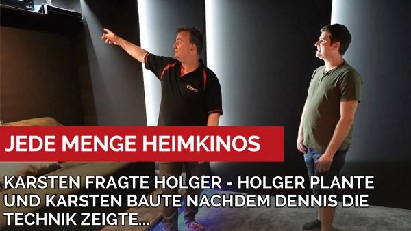 YouTube-Vorschaubild-Heimkino-Karsten-2cPNAhWSceqaEw