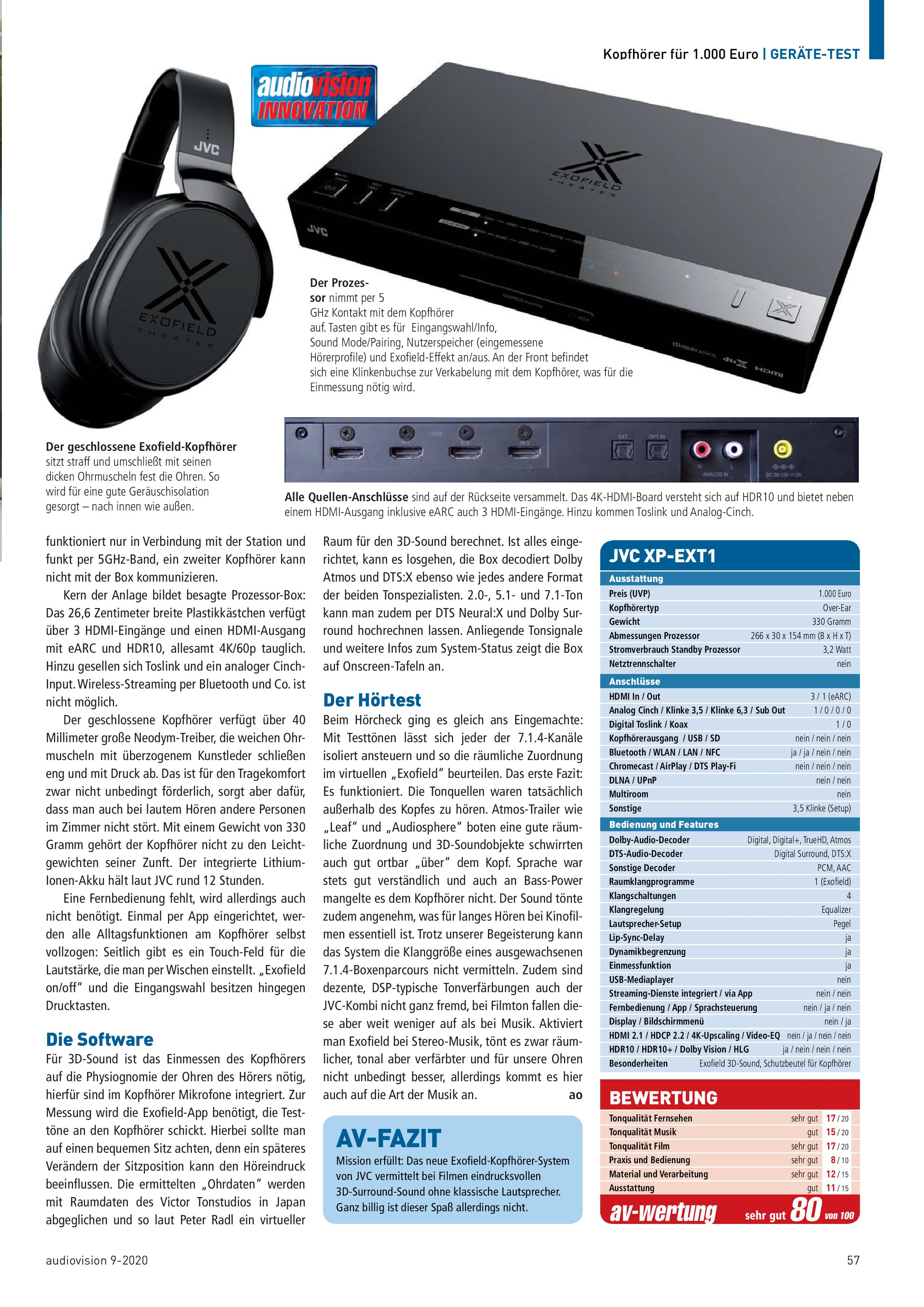JVC_audiovision-page-002