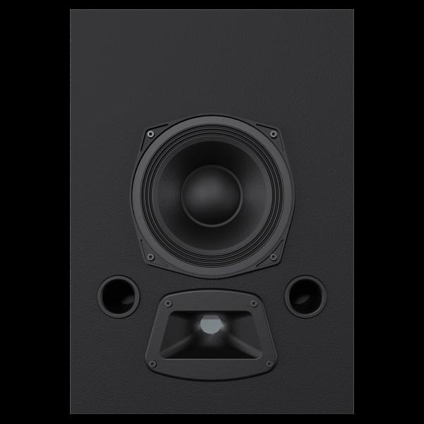 MAG Theatron Performance S6 Lautsprecher