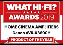 award_what-hifi-winner-uk-avrx3600h-250x180_061219051302