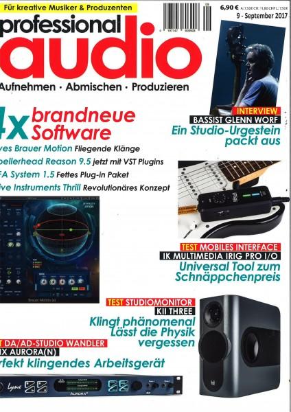 170830_Prof-Audio-9-2017_KEF-Porsche-Design_Space-One-page-001
