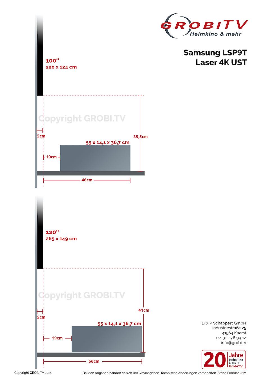 projektor_samsung9602431670809d