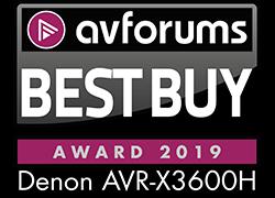award_denon-avr-x3600h_250x180_061219042634