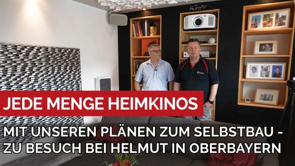 YouTube-Vorschaubild-Heimkino-Helmut-Oberbayern