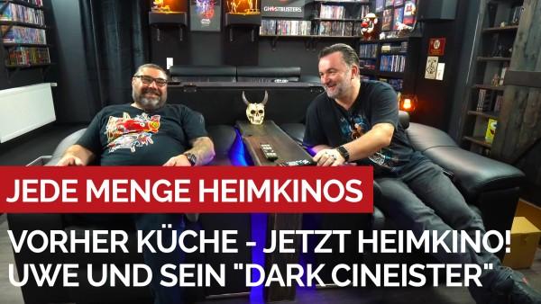 YouTube-Vorschaubild-Dark-CINEister-09-2020