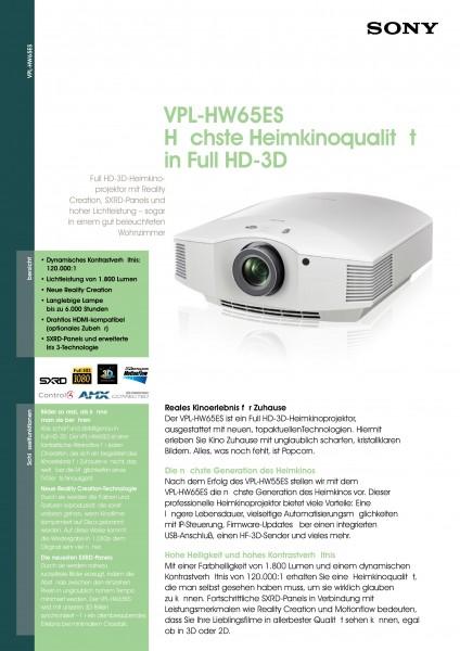 sony-vpl-hw65-page-001