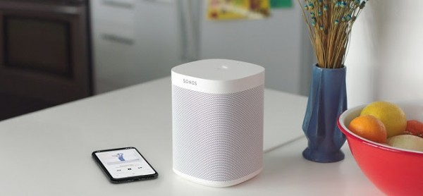 streaming-iphone_sonos