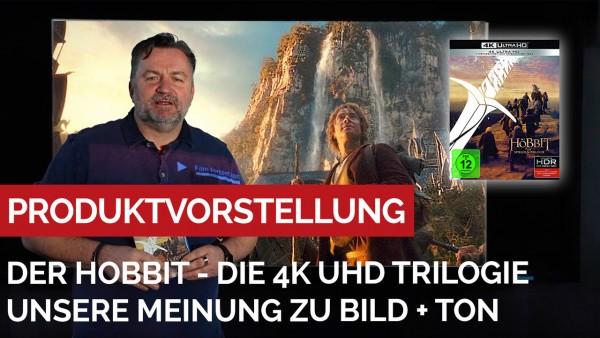 YouTube-Vorschaubild-Hobbit-4K2-Kopie