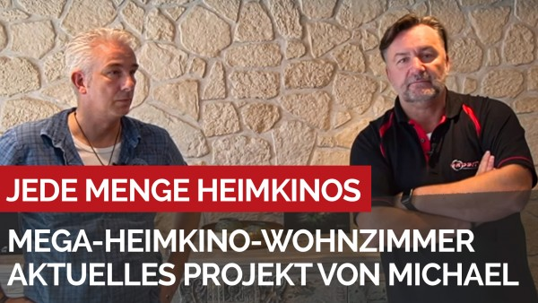 YouTube-Vorschaubild-Vorstellung-Heimkino-Michael