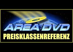 award_area-dvd_250x180_171219035823