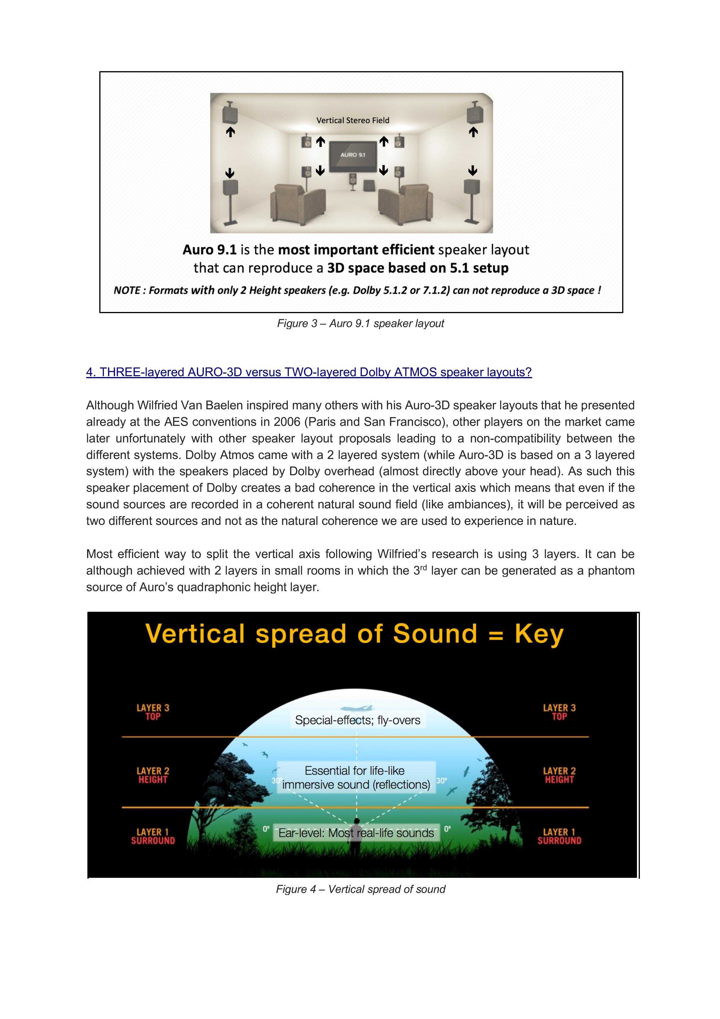 Auro3D_Version-4_1-page-004
