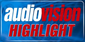 grobi-audiovision_Highlight_HD1