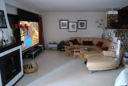 leinwand wohnzimmer. Black Bedroom Furniture Sets. Home Design Ideas